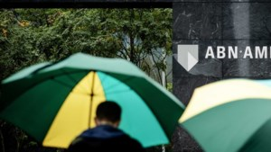 ABN Amro liet na 5 miljoen klanten apart te screenen op witwasrisico's