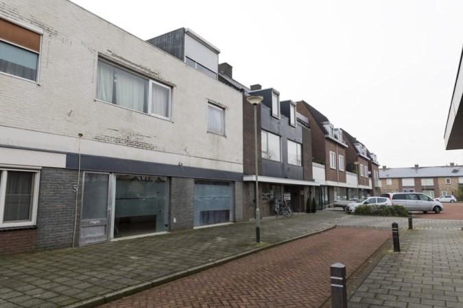 Chatelainplein Pey 'rotte plek' in wording: 'Je mag best weten dat ik er slapeloze nachten van heb'