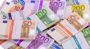 Man (36) uit Venlo aangehouden voor witwassen