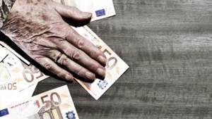 Oppositiepartijen vrezen kortingen op meer pensioenen