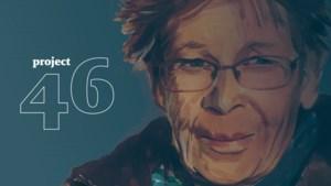 Podcast: Jeanne (73) uit Nederweert stierf nadat ze moest uitwijken voor een vuilniswagen