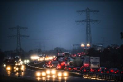 Minister: stikstof remt verbreding A2 Limburg toch niet