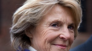 Prinses Irene veroorzaakt dorpsrel: 'Gemiddelde persoon krijgt dit niet voor elkaar'
