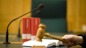 Zaak-Muermans in hoger beroep: getuigen niet opnieuw gehoord