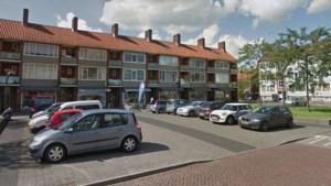 Verdachte 'voetbalmoord' Breda na elf jaar opgepakt