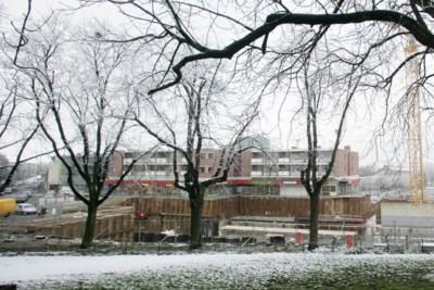 Ook geen toekomstige zorgwoningen op bouwtitels in Heerlerheide toegestaan