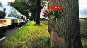 Podcast: Zo kwam Project 46 over verkeersdoden tot stand