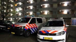 Eisen van achttien tot twaalf jaar tegen Limburgers in moordzaak