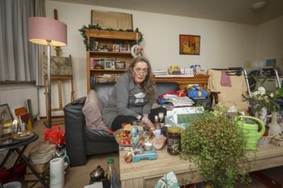 Gedwongen verhuizing maakt Roermondse ggz-cliënt (68) overstuur: 'Wat nou, woning? Het is een kamer! Meer niet'