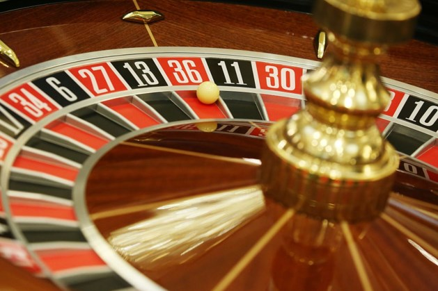 Criminele bende betrapt bij valsspelen in Holland Casino Venlo