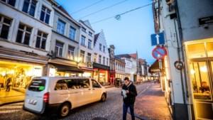 Deze slimme camera flitst 1300 euro aan boetes per uur