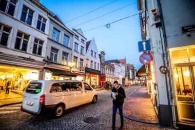 Deze slimme camera flitst 130 euro aan boetes per uur