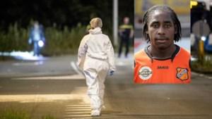Twee nieuwe verdachten opgepakt in moordzaak oud-voetballer Maynard