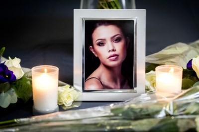 Hoger beroep familie Ivana Smit gegrond: 'Onderzoek naar haar dood heropend'