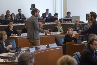 Forum-Statenlid komt naar vergadering maar stemt niet mee