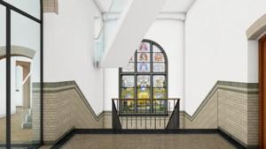 Weert houdt kosten verbouwing gemeentemuseum in bedwang