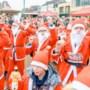 Driedaags Feest der Verwondering in Brunssum