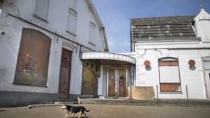 Bouw sociale huurwoningen op locatie voormalige disco Geelen in Haelen kan begin 2020 van start