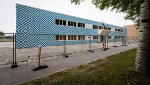 Uitspraak: Minister mag bekostiging Haga Lyceum niet stopzetten