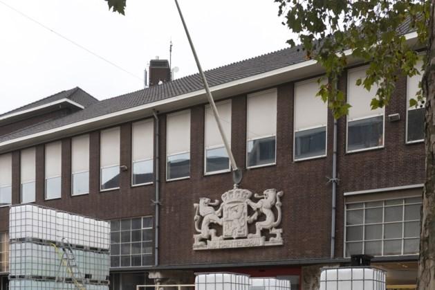 Voormalige burgemeesterswoning Venlo in de verkoop
