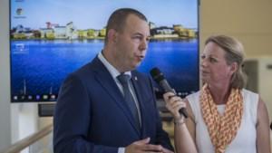 PVV-gedeputeerde Housmans ziet af van Kamerzetel