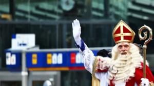Belgische filosoof: 'Liegen over Sinterklaas schadelijk voor kinderen'