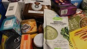 Voedselbank Weert sluit aan bij grote inzamelingsactie in december