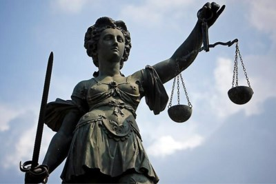 Drie jaar cel voor Poolse man die bejaarde vrouw van fiets trapte in Roermond