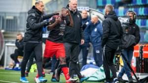 'FC Den Bosch lijkt op vergaarbak van alles wat mensen verfoeien'