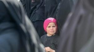 Hof: Staat hoeft IS-vrouwen en kinderen niet terug te halen