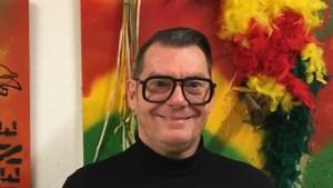 Verrassing in Sittard: Vorst Marot woont in Geleen