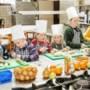 Subsidie voor kinderkookschool Susteren