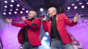 P&M Liedjesfestival in Meijel