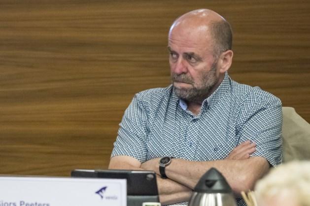 Venlo heeft 73 statushouders gehuisvest en zo aan taak voldaan