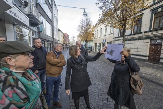 Veel kansen voor wonen in Heerlense binnenstad