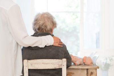 Weert wil extra aandacht voor dementerenden