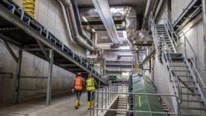 Coöperatie zet compostleverancier CNC in Milsbeek in de verkoop