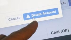 'Agenten mijden Twitter vanwege intimidatie door politieleiding'