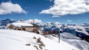 Op deze 5 plekken kun je skiën voor een zachte prijs