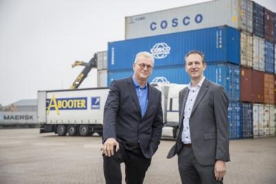 Venlo wil uitgroeien tot logistieke 'place to be' voor China