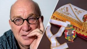 Buuttereedner Har Daniëls (69): 'De les van Pierre Cnoops hanteer ik nog altijd'
