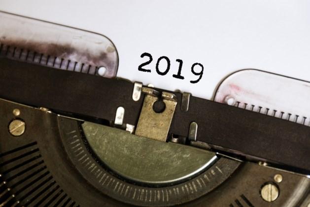 Heemkundevereniging Maas- en Swalmdal presenteert nieuw jaarboek