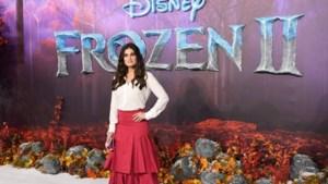 Animatiefilm Frozen 2 breekt records