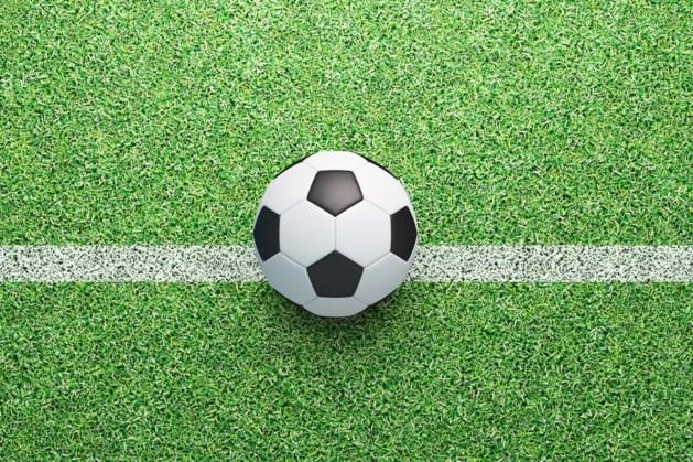 Jong VVV haalt uit, beloften Roda winnen ook