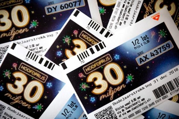 Met spoed gezocht: zes winnaars van Mini's en 50.000 euro