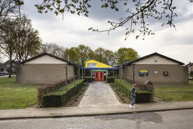 'Diepe schaamte gemeenteraad Leudal is op zijn plaats in locatiekeuze voor fusieschool'