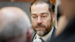 Klaas Dijkhoff (VVD) krijgt elk jaar wachtgeld na rol in vorig kabinet: 'Het is uitgesteld loon'