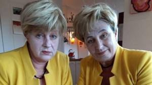Mee naar de innerlijke belevingswereld van Angela Merkel, 'die Mutti'