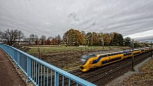 En daar is de stenengooier weer: neemt het treinvandalisme toe?