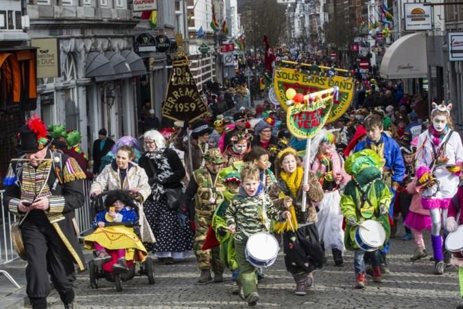 Nieuwe opzet Zate Hermeniekes Concours in Maastricht: 'We willen deze traditie in ere houden'